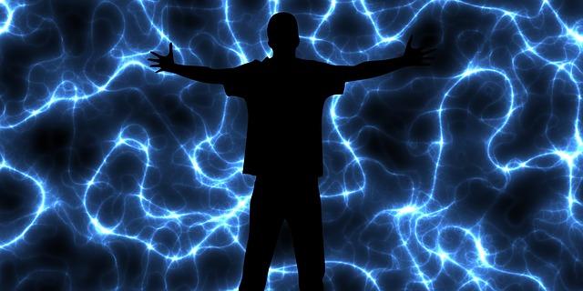 Opening Energy Flow