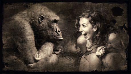4-2-8 Breathwork & Meditation for Monkey Mind